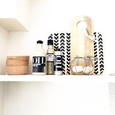 More Than Living: Nieuwe producten in de keuken #nicolasvahe #hkliving