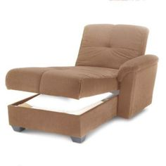 Cozy for the bedroom - for reading or watching TV Canada Shopping, Online Furniture, Recliner, Mattress, Wonderland, Lounge, Cozy, Bedroom, Tv
