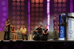 Nerium International has it's first Bash #GR14 since Mexico opened! www.3artsofhealing.nerium.com