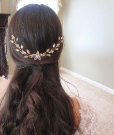 """50 Girl 3.5/"""" Rainbow Fairy hair bow clip Valentin Pâques Couronne Love Star Baby"""