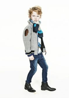 AW13_Look book_Page_15