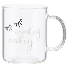 Tea & Coffee Accessories: Mugs, Coffee Presses, Tea Infusers &