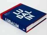 Unit Editions — Herb Lubalin