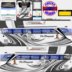 livery po haryanto paradise reborn image by Discover all images by Find more awesome freetoedit images Scorpio Car, Streetwear Wallpaper, Star Bus, Bus Games, Ashok Leyland, Hd Nature Wallpapers, Luxury Bus, Bus Living, Double Decker Bus