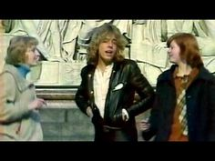 ▶ Leif Garrett - I Was Made For Dancing (From The Osmond Family Show) - YouTube