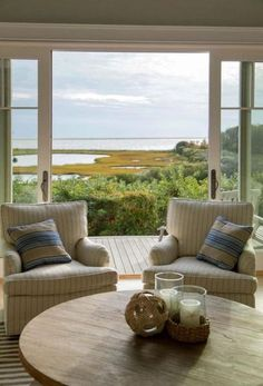 Hamptons Style - Everything You Need To Know About Hamptons | INTERIORS ONLINE