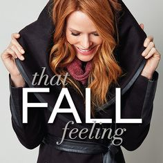 Feelings, Fall, Outfits, Autumn, Clothes, Suits, Outfit, Style, Clothing