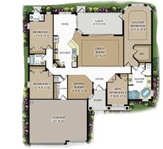 28 Best Lennar Floorplans Two Story Floorplans Images On