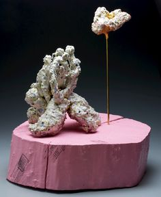 andrew casto ceramics » current work