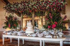 casamento-fazenda-decoracao-florescer-fotos-oswaldo-mar-jane-magalhaes-12
