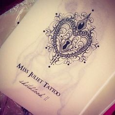 Meaningful Tattoos – Miss Juliet…Tattoo,Draw and Life: Miss Juliet sketchbook – heart center for ch… - Trendy Tattoos, Cute Tattoos, Beautiful Tattoos, Body Art Tattoos, Sleeve Tattoos, Heart Tattoos, Skull Tattoos, Ship Tattoos, Lock Key Tattoos