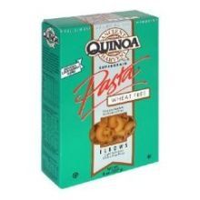 Ancient Harvest Organic Gluten-Free Pasta Elbows, 10 Pound -- Visit the image link more details.