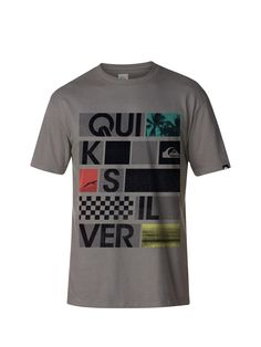 Stonesteps T-Shirt