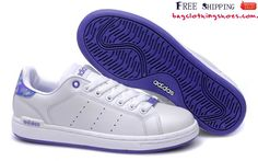 Im gonna love this site!Check it's Amazing with this fashion Shoes! get it for 2016 Fashion Nike womens running shoes Nike Elite Crew Basketball Sock - Dicks Sporting Goods SIZE OR SMALL Cheap Adidas Shoes, Adidas Shoes Women, Nike Women, Adidas Superstar, Adidas Cap, Adidas Originals, Adidas Tumblr Wallpaper, Holographic Adidas, T Shirt Pink