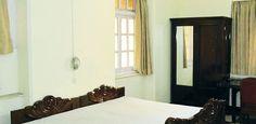 Hotels In Mumbai –Bentley's Hotel. Hg2Mumbai.com.