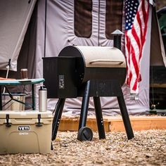Because of them, we get to live free.  Wishing you well this Memorial Day from our Traeger family to yours.  We hope you're celebrating outside with friends and family⠀ ------------------------------------------⠀⠀⠀ #Traeger #TraegerGrills #Memori