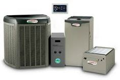 How to reset a carrier air conditioner unit pinterest ac repair lennox heating and air conditioning products lennox air conditioner lennox furnace lennox heat amazon coupon codefurnace fandeluxe Images