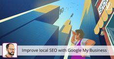 Seo Marketing, Digital Marketing Strategy, Marketing Strategies, Affiliate Marketing, Media Marketing, What Is Knowledge, Google Today, Seo Basics, Seo Guide