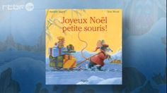 Joyeux Noël petite Souris Core French, French Class, French Kids, Video Film, 1st Christmas, French Language, Read Aloud, Anime, Animation