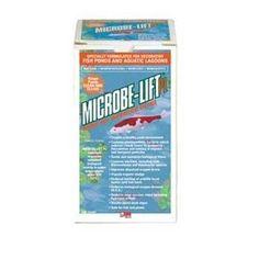 Fish & Aquatic Supplies Pl Bacterial Water Conditioner Quart by Mojetto. $30.99. PL BACTERIAL WATER CONDITIONER QUART. ECOLOGICAL LABS. MIC POND PL BACTERIA QUART. Microbe-lift pl bacterial water cond. 1 qt.