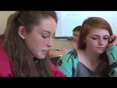 "Video: The QFT and ""Summative Assessment"" - Right Question Institute"