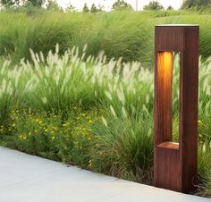 Look for great outdoor landscape lighting and path lights. Spruce up your yard, patio, or garden with LBC Lighting. Outdoor Deck Lighting, Driveway Lighting, Bollard Lighting, Exterior Lighting, Landscape Lighting Design, Modern Farmhouse Exterior, Path Lights, Modern Landscaping, Garden Design