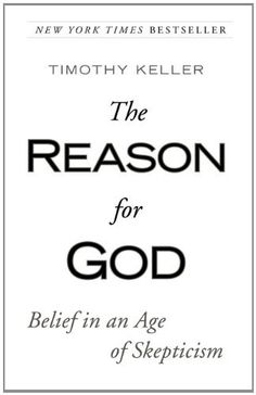 The Reason for God: Belief in an Age of Skepticism by Timothy Keller, http://www.amazon.com/gp/product/1594483493/ref=cm_sw_r_pi_alp_5T.fqb0VHX3M6