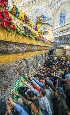 Shia Islam, Imam Hussain, Dream Big, Photos, Pictures