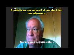 Alex Collier 2015 EN ESPAÑOL - YouTube
