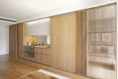 Google Image Result for http://www.centralparksydney.com/assets/interiors/gallery/Kopen500w.jpg
