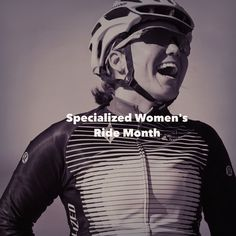 You lucky Australian ladies! October is specialized women's ride month! Check out specialized.com/au for rides and events near you .  Please #cyclelikeagirl to share your stories and follow @cyclelikeagirl to promote women's cycliing together .  @specialized_au @specializedwmn #iamspecialized @cyclingaustralia #womenscycling #australia @velociosports #october #slulu #lululemon #ladiesrides #yourrideyourrules #cycling #specialized #letsdothisladies