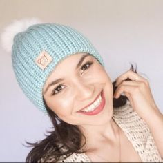 Chal Meraki Crochet Shawl, Knit Crochet, Kids Blankets, Crochet For Kids, Baby Headbands, Baby Boy Shower, Crochet Patterns, Crochet Ideas, Knitted Hats