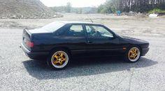 Ghibli GT Maserati Biturbo, Maserati Ghibli, Bugatti, Classic Cars, Automobile, Vehicles, Cars, Autos, Car