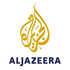Al Jazeera Interactive Tv Channel Logo, Al Jazeera English, All Tv, Digital News, Embedded Image Permalink, Current Events, Logos, Photography Tools, Homeschooling