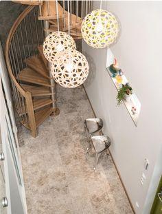 Kalksten Nordic Grey Slipad Rugs, Home Decor, Farmhouse Rugs, Decoration Home, Room Decor, Carpets, Interior Design, Home Interiors, Carpet
