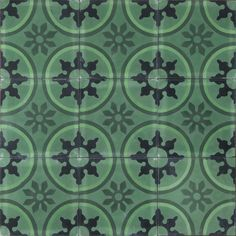 tradgard---gron-svart-2-120052.jpg