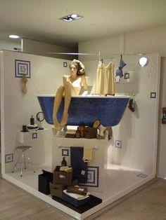 Schmoove b b berlin shop design pinterest vente au for Absolument maison bhv