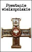 Powstanie Wielkopolskie 1918-1919 Poland, Historia
