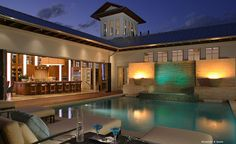 http://charlesclayton.com  - orlando luxury home builders  Charles Clayton Construction is a prominent, national award winning builder of luxury homes in Central Florida. Exclusive, one-of-a-kind luxury homes with magnificently detailed craftsmanship and the highest quality construction are hallmarks of Charles Clayton Construction. https://www.facebook.com/bestfiver/posts/1408511776028460