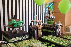 decoração-de-festas-tema-star-wars