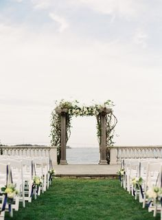 rhode-island-wedding-17-06052015-ky