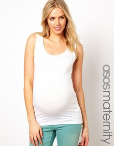 79 Best Pregnancy   Nursing images 48b7cf1591