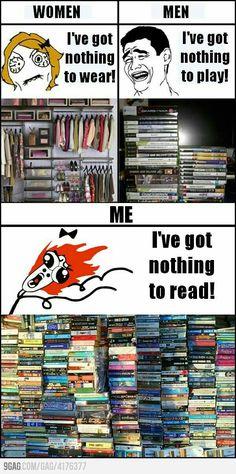 Máte zlý deň? Chcete sa zasmiať? V tom prípade ste na správnom mieste… #náhodné # Náhodné # amreading # books # wattpad