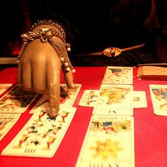 two sevens in a tarot reading