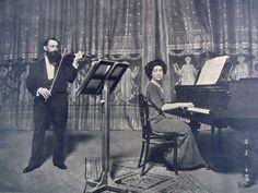 cella-delavrancea Verona, Predator, Romania, Concert, Pictures, Fictional Characters, Biography, Waltz Dance, Photos