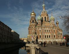 aviabilety http://jamaero.ru/city_to/aviabilety-v-Sankt-Peterburg