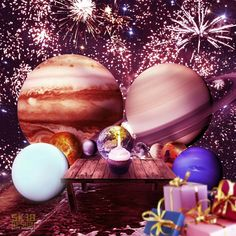 Happy earthday #sk18design #photoshop