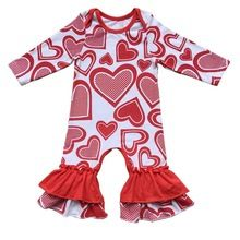 68fb135a9527 63 Best Baby girls outfits images in 2019