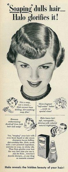 peluqueria 1950 - Buscar con Google