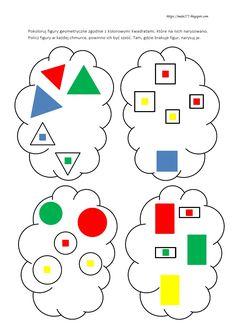 Logos, A Logo